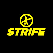 Strife.tv net worth