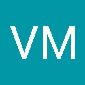 VM Reactions