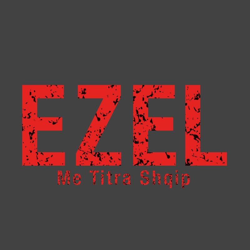 Ezel Me Titra Shqip - Gjuha Shqipe