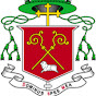 Diocese of Elphin (Ireland)