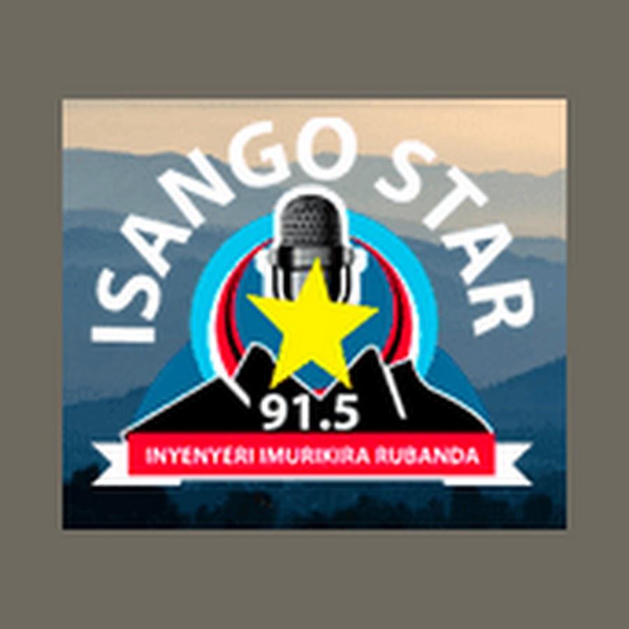 Isango Star