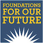 Foundations for Future - Youtube