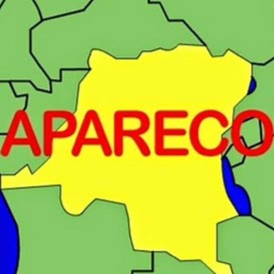 APARECO