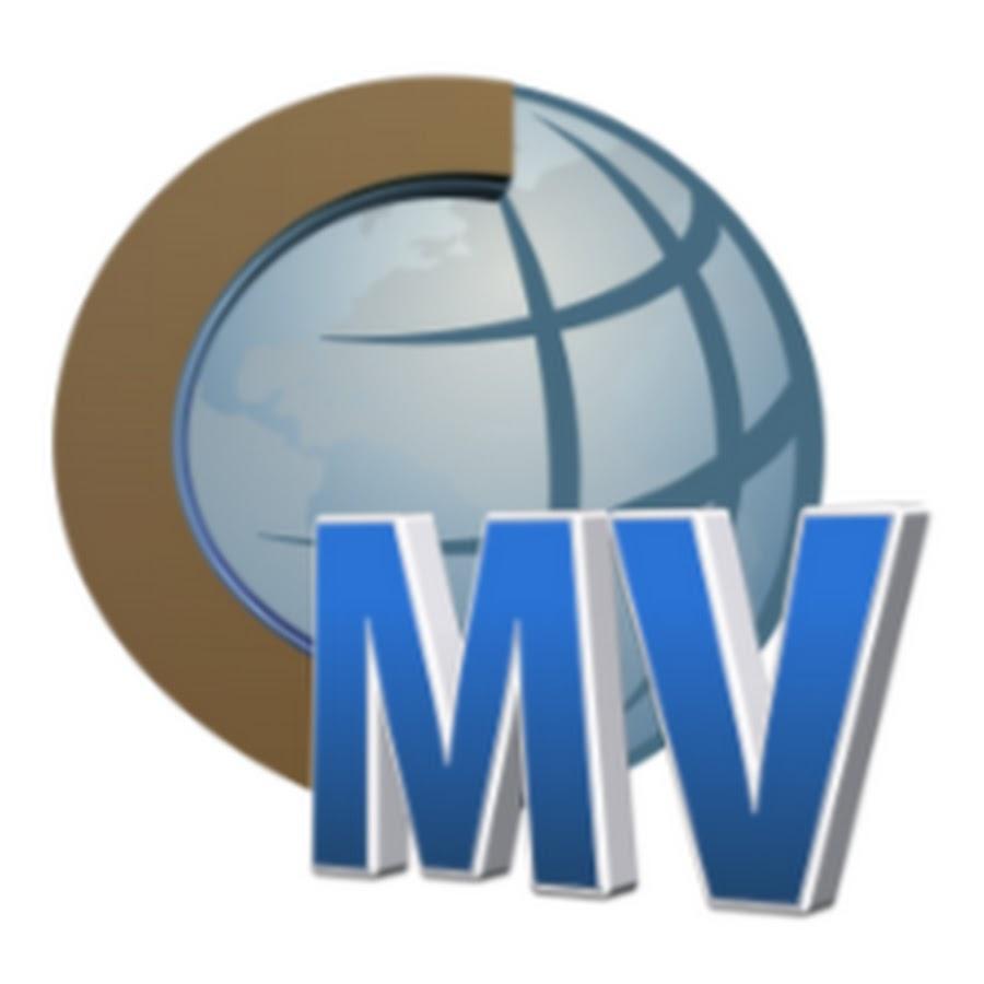 Congresso MV
