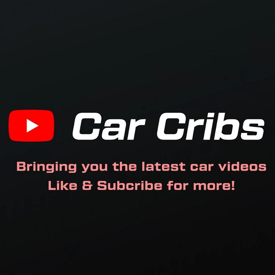 Car Cribs