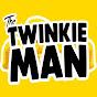 TwinkieMan