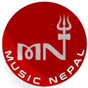 Music Nepal net worth