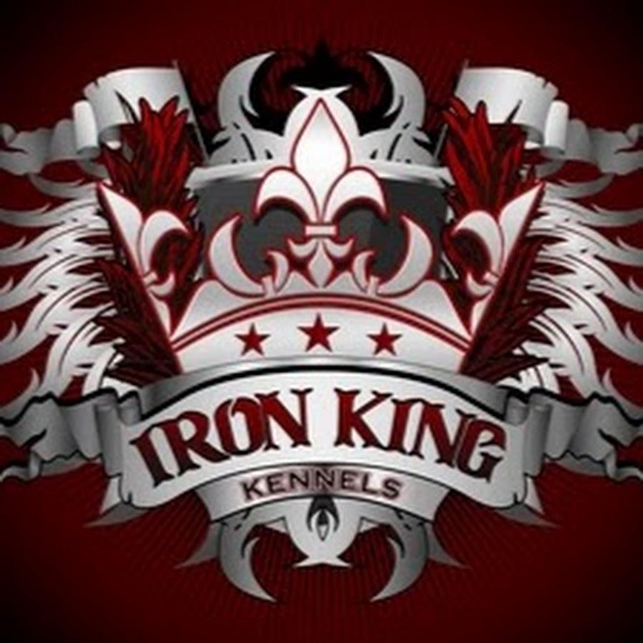 IronKingKennels