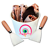 Ice Cream Rolls net worth
