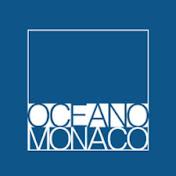 Musée océanographique de Monaco net worth