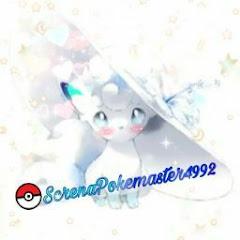 SerenaPokemaster4992