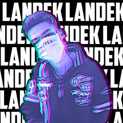 LandeK MUSIC