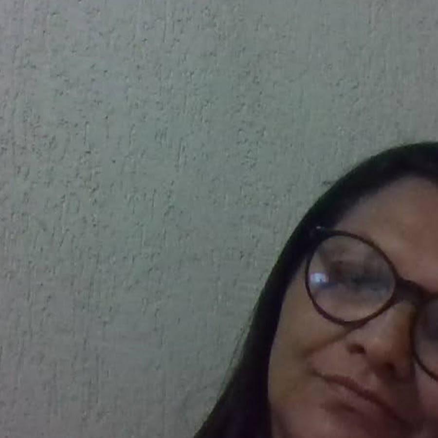 ver detalhes do canal Vlog da Lara