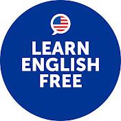Learn English with EnglishClass101.com net worth