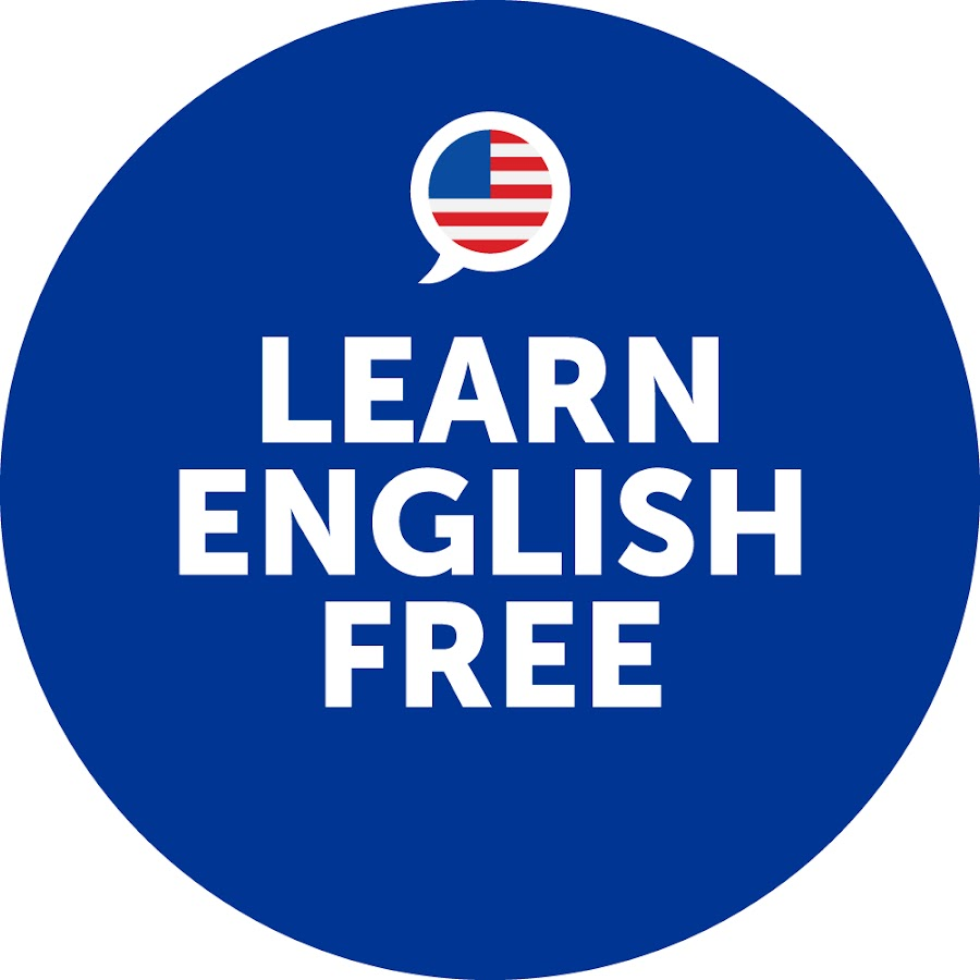 Learn English with EnglishClass101.com - YouTube
