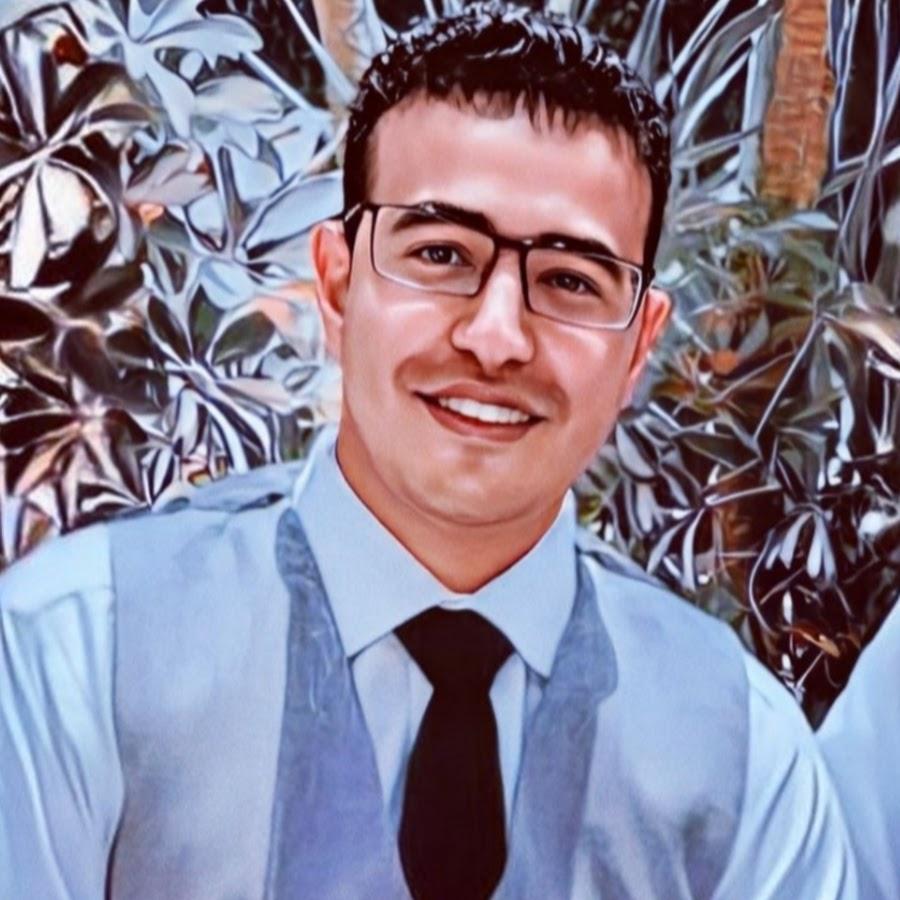 محمد معجزة M.H
