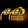Phoenix Pictures International