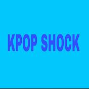 K-POP SHOCK net worth