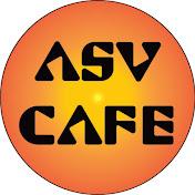 ASV CAFE