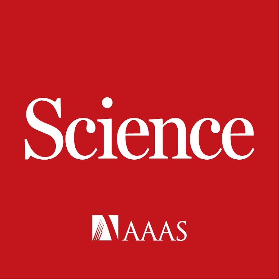 Science advocacy, defined - Science