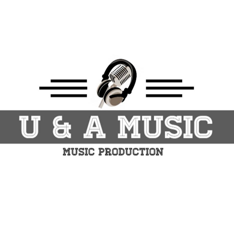 U & A Music