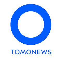 TomoNews Japan