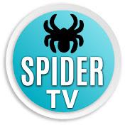 Spider Tv net worth