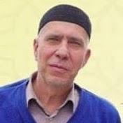 Husejn Čajlaković net worth