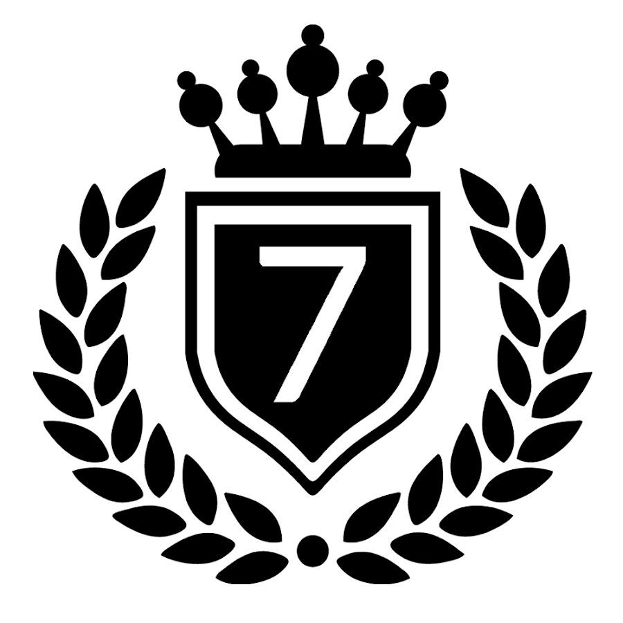 7AOTHUAT.COM - MAGIC