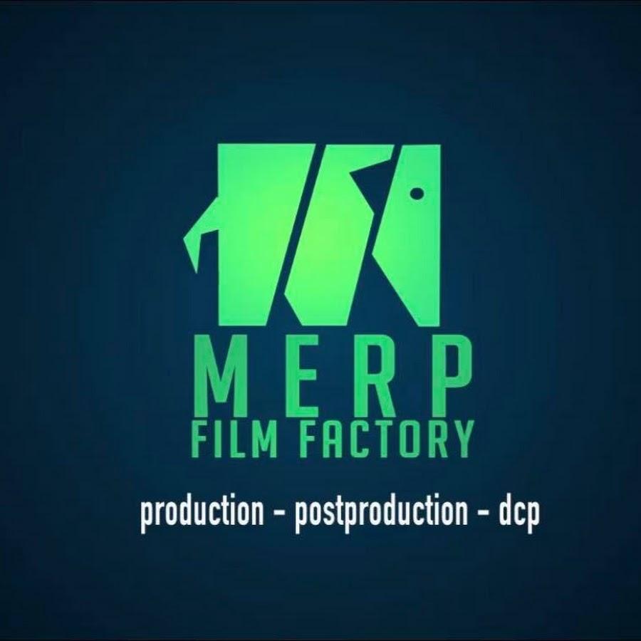MERP FILM FACTORY