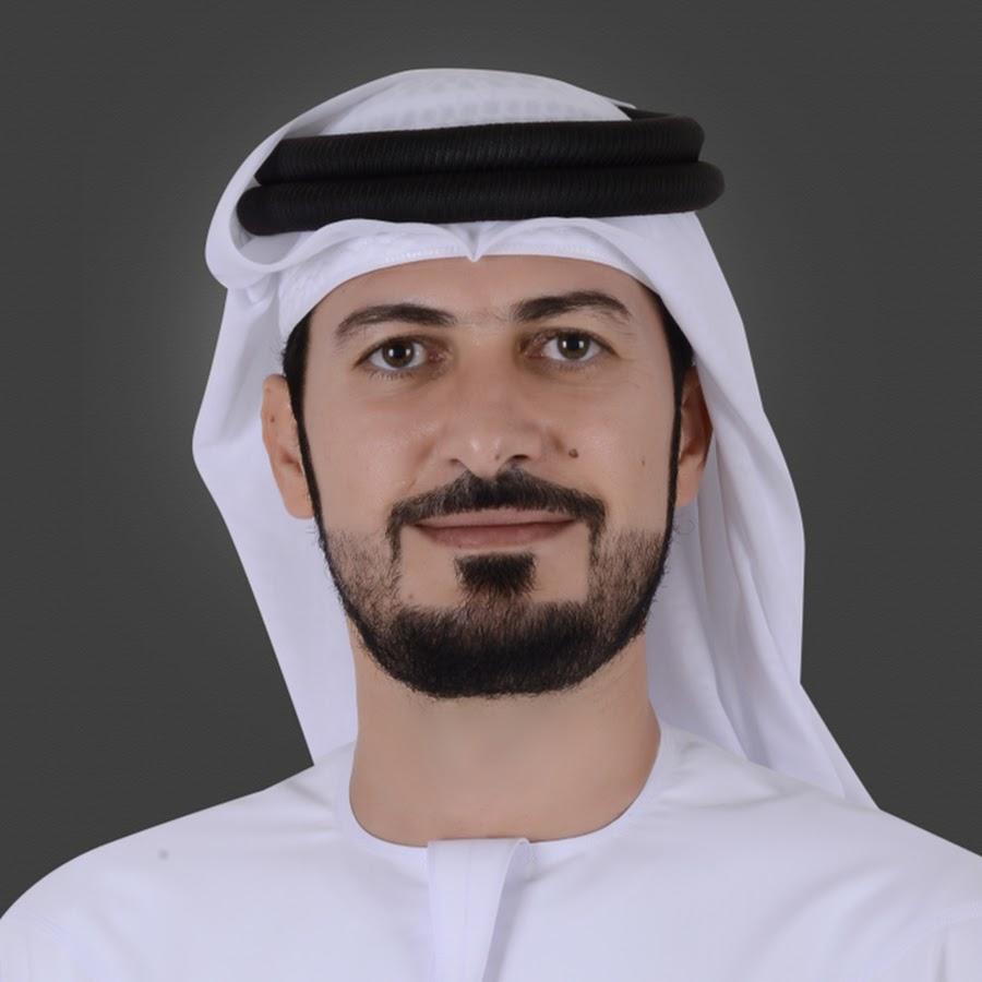 Mustafa AlZarouni