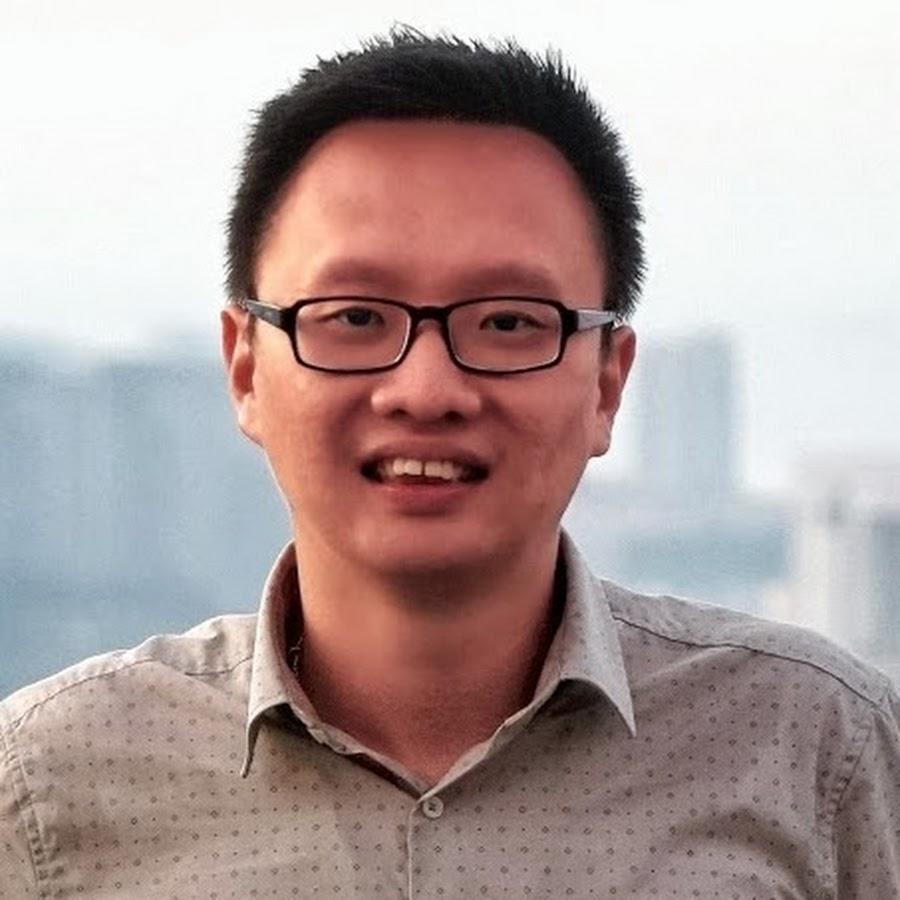 Chan Zhen Hui