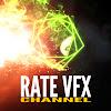 RATE VFX