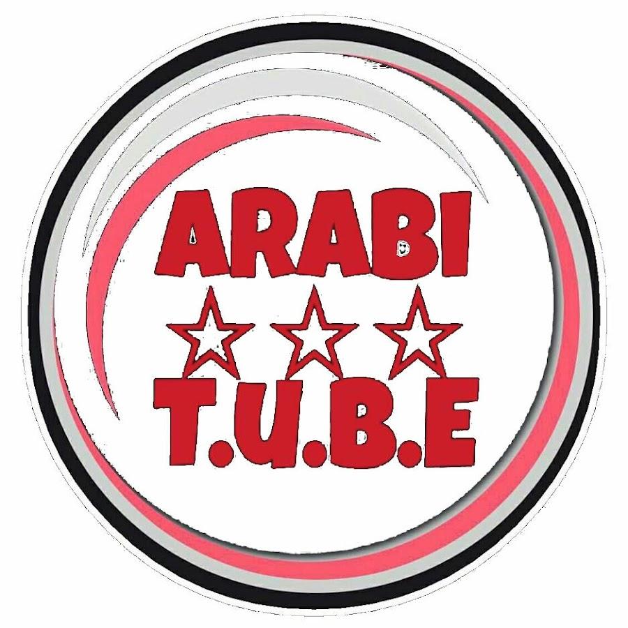 Arabi T.U.B.E