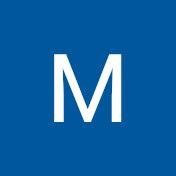 e-voodooTV net worth