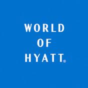 Hyatt net worth