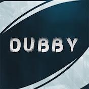 MC.DUBBY net worth