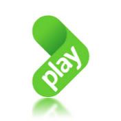 MP3 Songs High Quality net worth