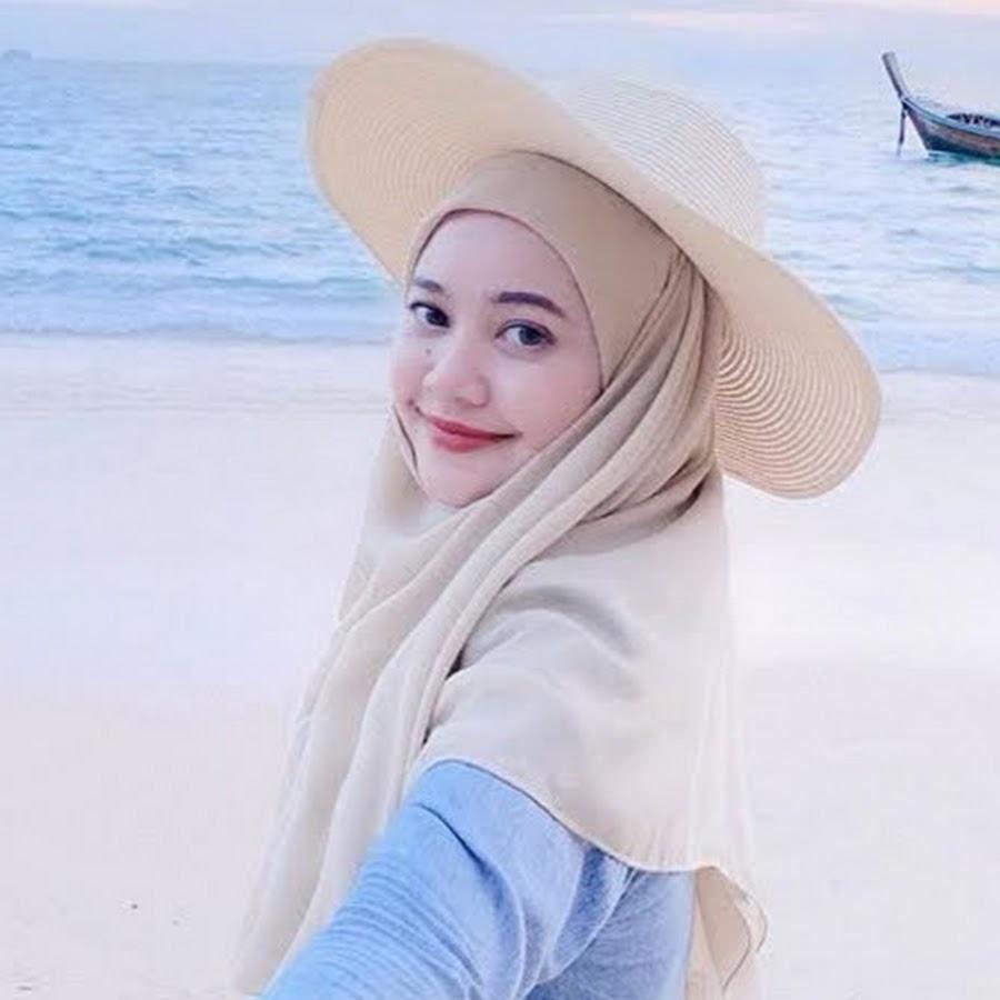 Dena Bahrin