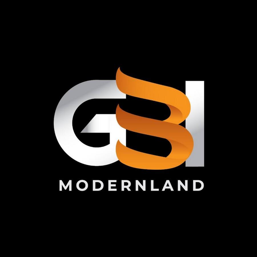 GBI Modernland