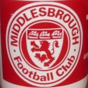 Middlesbrough FC Video Vault net worth