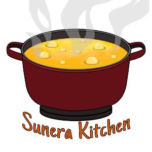 Sunera Kitchen