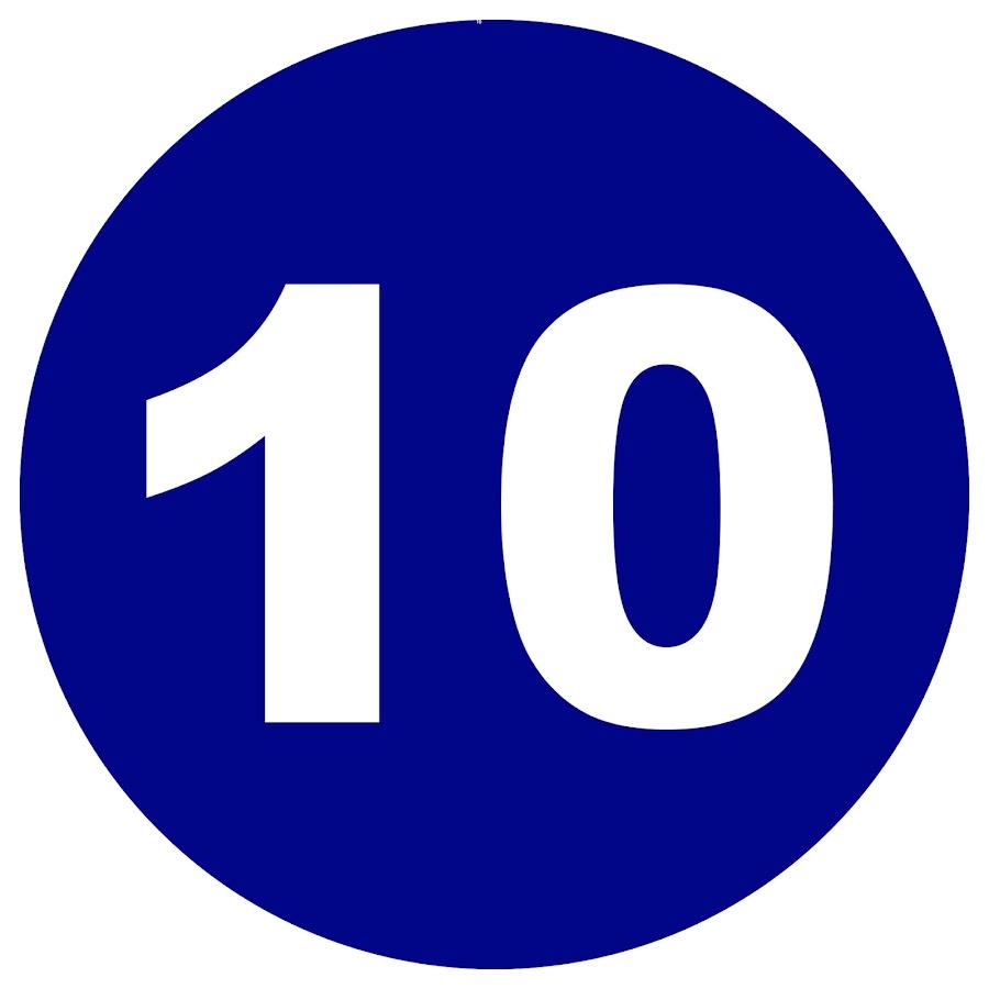 Newzfid