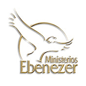 RocaEterna Ebenezer net worth