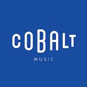Cobalt Music net worth