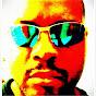 Michael Lane - @likeitornotmike - Youtube