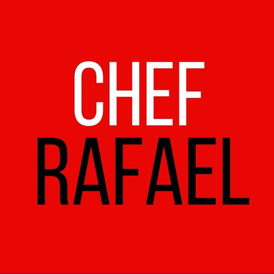 Chef Rafael