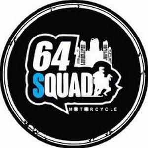 64 Squad