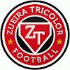 Zueira Tricolor Football