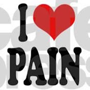 Love of Pain net worth